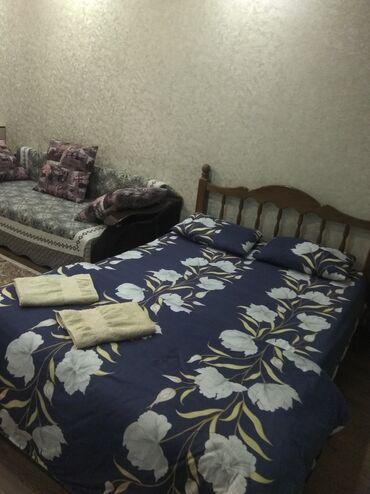 вакцины для животных в Кыргызстан: Час, день, ночь, сутки  Квартиры суточного варианта по Токтогула Исано