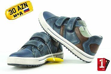 uşaq ayaqqabıları - Azərbaycan: Buddy_kids_ Keyfiyyetli rahat ortopedik uşaq ayaqqabı modelleri