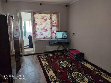 1 комнатные квартиры в бишкеке продажа в Кыргызстан: 105 серия, 1 комната, 36 кв. м