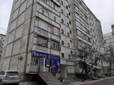 ремонт подъезда бишкек в Кыргызстан: Продается квартира: 1 комната, 35 кв. м