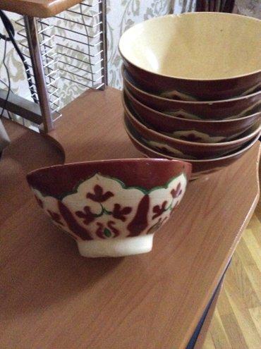 Bakı şəhərində продаю использованные каса 6 шт. цена 18 ман.