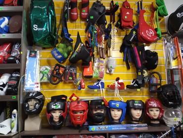 борцовка для борцов в Кыргызстан: Магазин спортивной экипировки@sportin_kgу нас всё что нужно