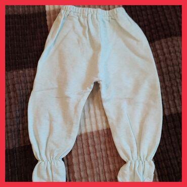 Детская одежда и обувь - Мыкан: Продаю или меняю. 6 шт за 100 сом. Меняюсь на детские книги.)