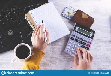 tap az iş elanları in Azərbaycan   DIGƏR IXTISASLAR: Muhasibatluq xidmetleri. Vergi, dsmf, statistika hesabatlarinin verilm