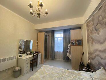 продаю гейнер в Кыргызстан: Продается квартира: 2 комнаты, 58 кв. м