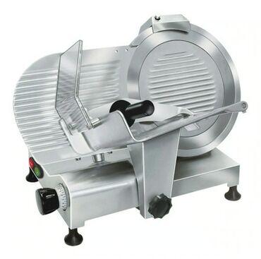 Slayzer slicerkaşar dilimleme makinası 25 cmgıda dilimleme makinesi