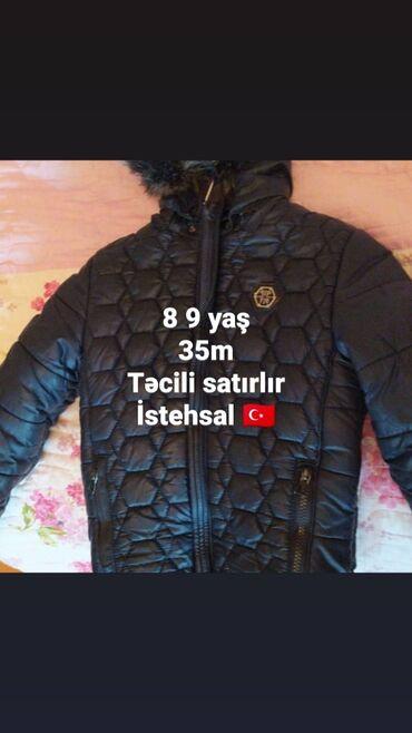 8 mk - Azərbaycan: 8 9 yaş