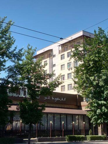 Продается квартира: 4 комнаты, 146 кв. м