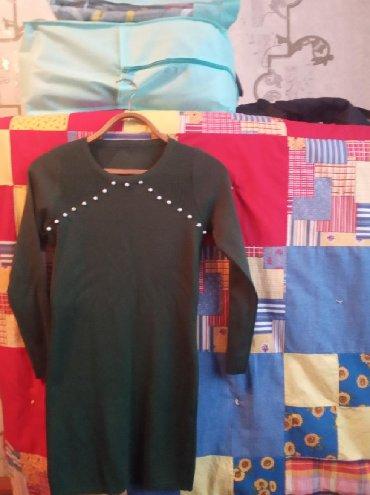 Новая платья.стандарт.трикотаж. как раз на этот сезон хорошо подойдут