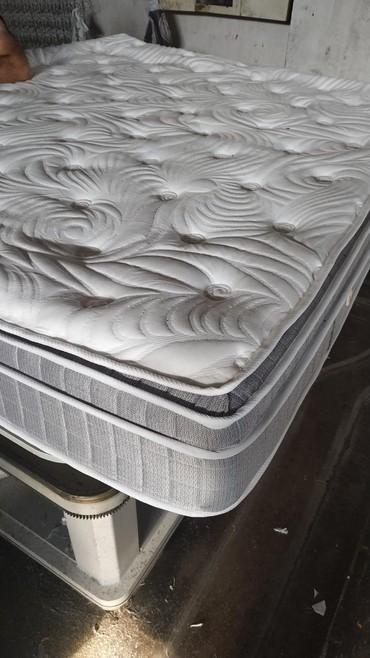 Ortopedik matraslar matras alti demirler mebeller Ortopedik doseklerin