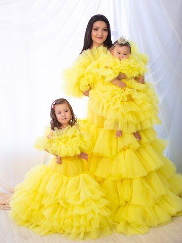Фотопроект «Мама и доча»Цена фотосессии по Акции В стоимость входит