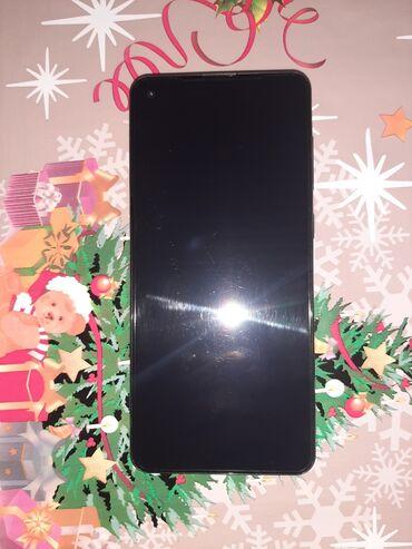 Satılır 400 manat.Samsung Galaxy A21s.1 ayın telefonudur.Səliqəli