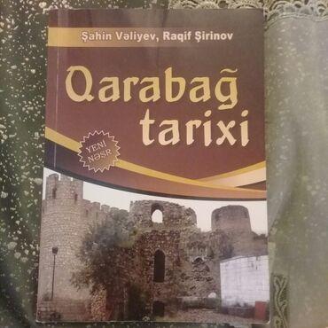 qepiye qepik - Azərbaycan: 5.50 qepiye alinib 4 manata satilir içi temizdir