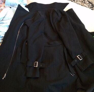 Продаю пальто не дорого торг уместен