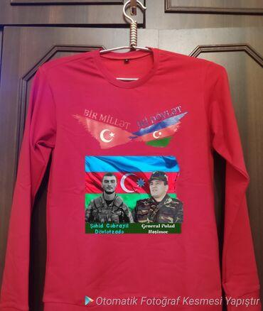 atlas koynekler - Azərbaycan: Mohtesem koynekler