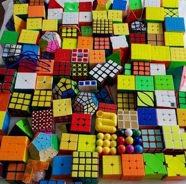 bmw-6-серия-630cs-at - Azərbaycan: Kubik Rubiklər. İşlənməmiş Keyfiyyətli Kublardır. Bir çox modellər