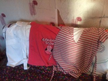 Продам вещи для беременных и в Бишкек