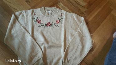Bluza drap sa 🌸 - Pozarevac