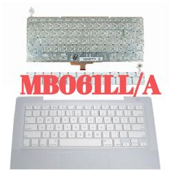 cay-servisi - Azərbaycan: Klaviatura Apple MacBook MA061LL/AQiymət - 65 manatMetro və metro