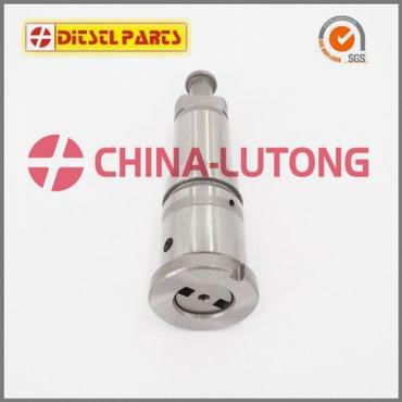 Injection plunger 131151-6220 A78 Fuel System of Diesel Engine fits в Чок-Тал