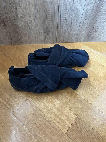 Farmerice broju - Srbija: Unikatne cipele (patike) Lilu by Danijela Biskup. Broj 39 ali je veci