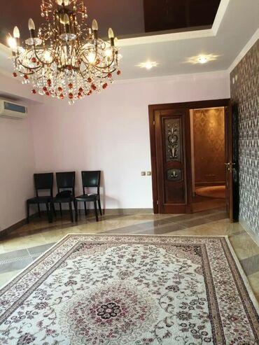 Ремонт телевизоров бишкек на дому - Кыргызстан: Продается квартира: 3 комнаты, 102 кв. м