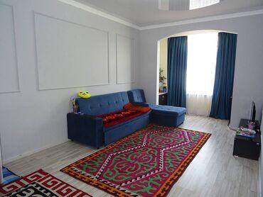 Продажа квартир - Тех паспорт - Бишкек: Элитка, 2 комнаты, 65 кв. м