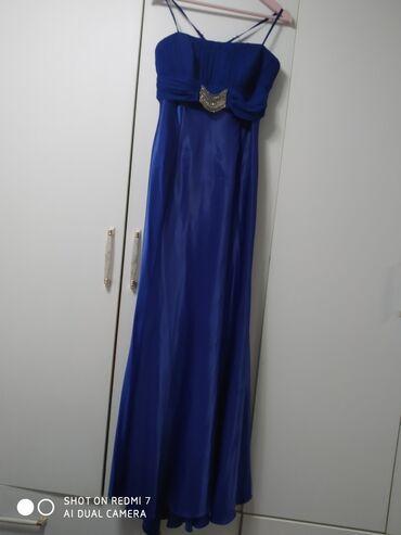 Платье Вечернее Lina S