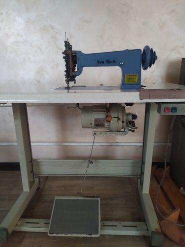 279 объявлений   ЭЛЕКТРОНИКА: Тамбурная вышавательная машинка