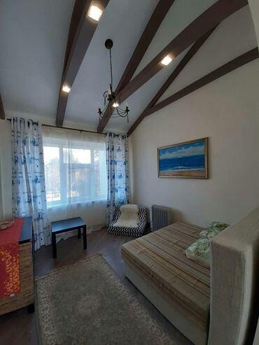 Роял бич чок тал - Кыргызстан: Коттедж Royal Beach (Роял бич)Сдается коттедж Бунгало в клуб отеле