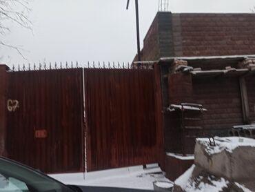 квартира берилет жибек жолу in Кыргызстан | БАТИРЛЕРДИ КҮНҮМДҮК ИЖАРАГА БЕРҮҮ: 110 кв. м, 5 бөлмө