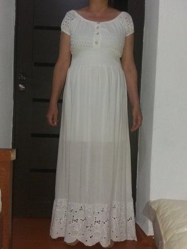 Женская одежда в Кемин: Турция