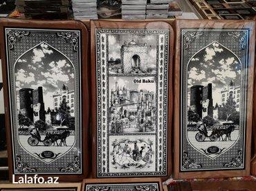 Nərd taxta satılır. Fabrika malıdır. Fıstıq ağacındandır. Diplomat in Bakı