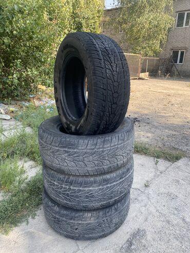 радиаторы отопления цена за секцию in Кыргызстан | АВТОЗАПЧАСТИ: %99 Цена окончательная