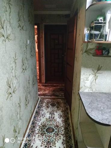 Продается квартира: 2 комнаты, 50 кв. м., Душанбе в Душанбе - фото 4