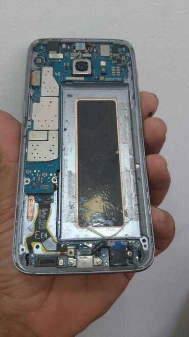 ehtiyat hisseleri telefon - Azərbaycan: Samsung s7 edge ehtiyyat hisseleri☑Mobil telefon ehtiyat hisseleri