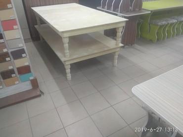 Стол национальной 1.05#2 метр
