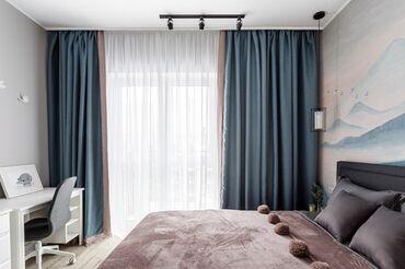 Посуточная квартира В наших номерах чисто и теплоРаботаем 24/7Имеется