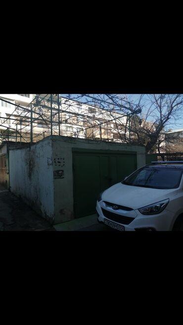 Покупка, продажа гаражей в Азербайджан: Qaraj