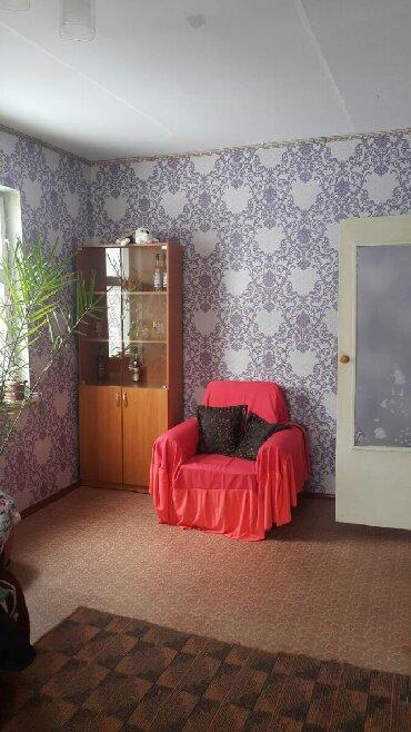 Недвижимость - Мыкан: 2 комнаты, 50 кв. м