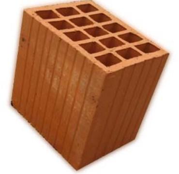 Ostalo za kuću | Kraljevo: Blokovi 25×20×20