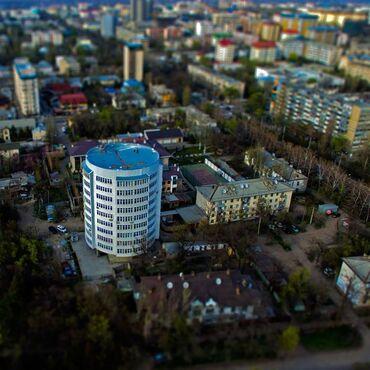 продам батареи отопления в Кыргызстан: Продается квартира: 3 комнаты, 130 кв. м