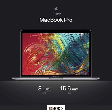 Apple MacBook Air A2179 i5  Чип Apple M1 обеспечивает невероятную скор