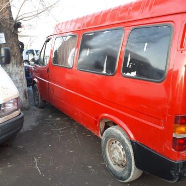 Ford Transit 1994 в Бишкек