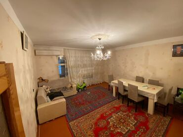 Apartment for sale: 3 bedroom, 72 sq. m