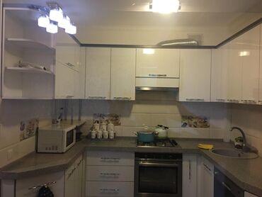 сдается 1 комнатная квартира in Кыргызстан   ПОСУТОЧНАЯ АРЕНДА КВАРТИР: 2 комнаты, 54 кв. м, С мебелью полностью