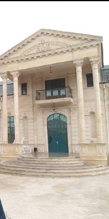 аренда домов на длительный срок в Азербайджан: Продажа Дома от собственника: 80 кв. м, 5 комнат