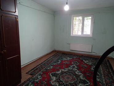 Долгосрочная аренда квартир - С мебелью - Бишкек: Сдаю однокомнатную квартиру в ж/м Тунгуч, напротив мкр.Тунгуч.Есть
