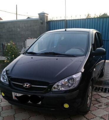 аренда авто с последующим выкупом в бишкеке в Кыргызстан: Сдаю в аренду: Легковое авто | Hyundai
