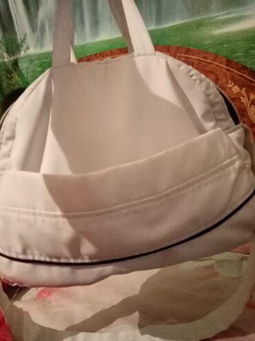сумка для мам в Кыргызстан: Сумка для мам и коляски отличное состояние